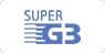 superG3