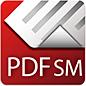 PDFsm